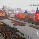 اسباب انهيار الاتحاد السوفيتي