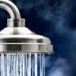فوائد الاستحمام الدافيء لمرضى ضغط الدم
