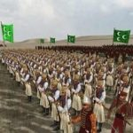 ما هو الجيش الانكشاري ؟