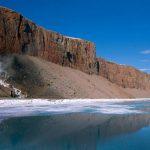 ما هو علم الجيولوجيا وما هي أهميتة ؟