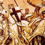 اسباب الحروب الصليبية