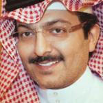 """من هو """" خالد التويجري """" منتقد السيسي على تويتر"""