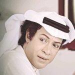 """نظرة عن حياة الشاعر كويتي """" فائق عبد الجليل """""""