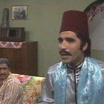أفضل المسلسلات في الدراما المصرية