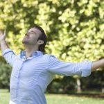 الطاقة السلبية و طرق التخلص منها
