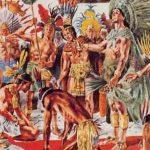 من هم الكنعانيون ؟