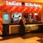 المطبخ الهندي السريع - 403653