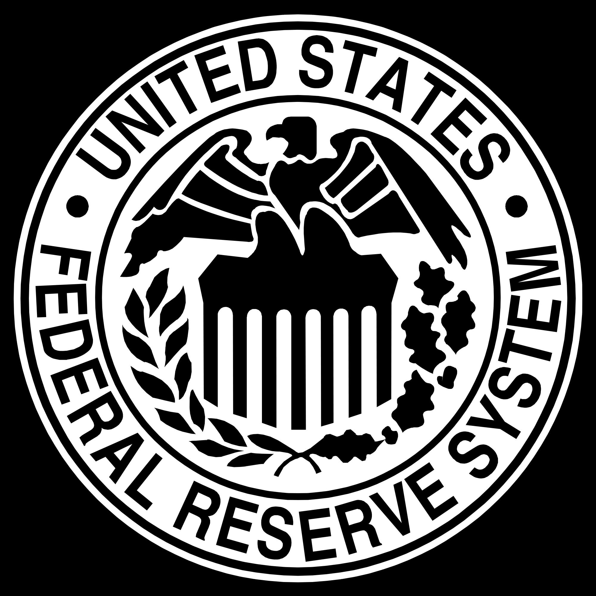 النظام الفيدرالي