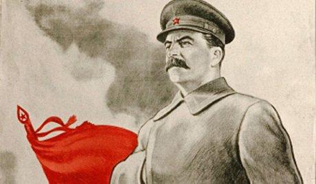 انهيار الاتحاد السوفيتي