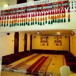 ماذا تعرف عن بيت السدو في الكويت ؟