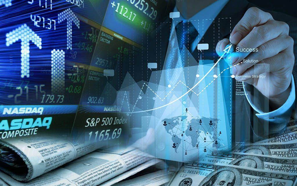 خطوات الاستثمار في الاسهم الجزء الثاني | المرسال