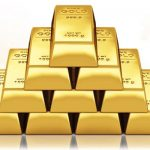 استراتيجيات للتداول بالذهب