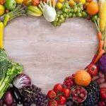 التغذية الأفضل لمرضى ضربات القلب المتقطعة