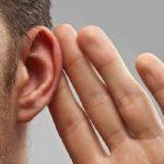 مهارة الإستماع و أهميتها