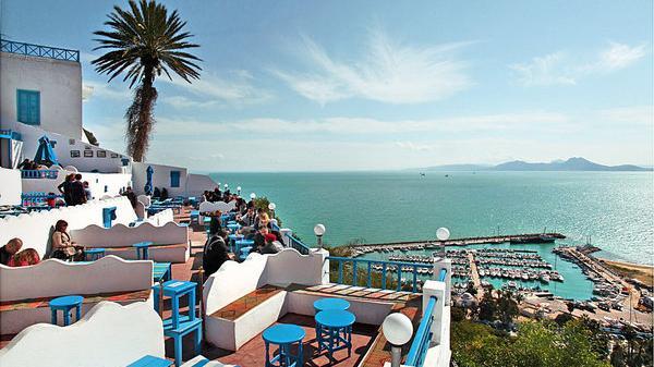 بماذا تتميز تونس ؟  بماذا تتميز تونس ؟