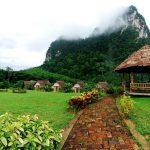 ماهي أفضل الأماكن في إندونيسيا ؟