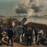 ما هي حرب القرم ؟