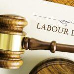 حقوق العمال في دولة الإمارات العربية المتحدة