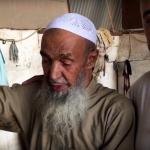 الإعلامي عيد اليحيى يوثق حياة والده في مقطع فيديو