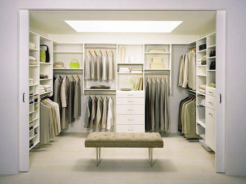 56cebfa78 تصميم خزانات الملابس | المرسال