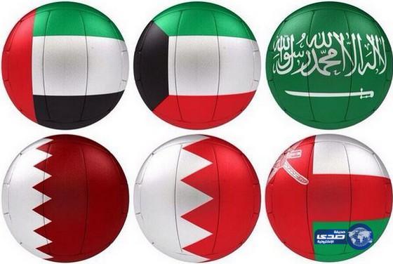 كم مره حققت السعوديه كاس الخليج