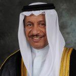 رئيس الوزراء جابر مبارك الحمد الصباح
