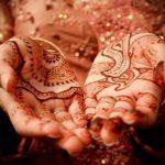 عادات و تقاليد الزواج في المجتمع السعودي