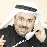 """السيرة الذاتية للفنان الكويتي """" عبد العزيز المسلم """""""