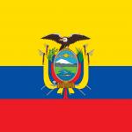 كم يبلغ عدد سكان جمهورية الإكوادور ؟