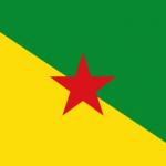 كم يبلغ عدد سكان جمهورية غيانا ؟