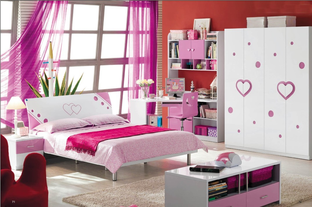 2017 for Kids bedroom sets under 500