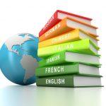 لماذا نتعلم اللغات ؟