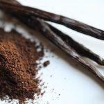 """فوائد زهرة الفانيليا """" Vanilla"""" لمنع الأمراض المزمنة."""