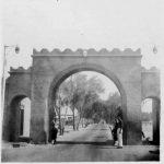 المعالم التاريخية لـ قصر دسمان في الكويت