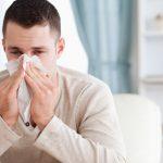 لماذا مرض الانفلونزا خطير ؟