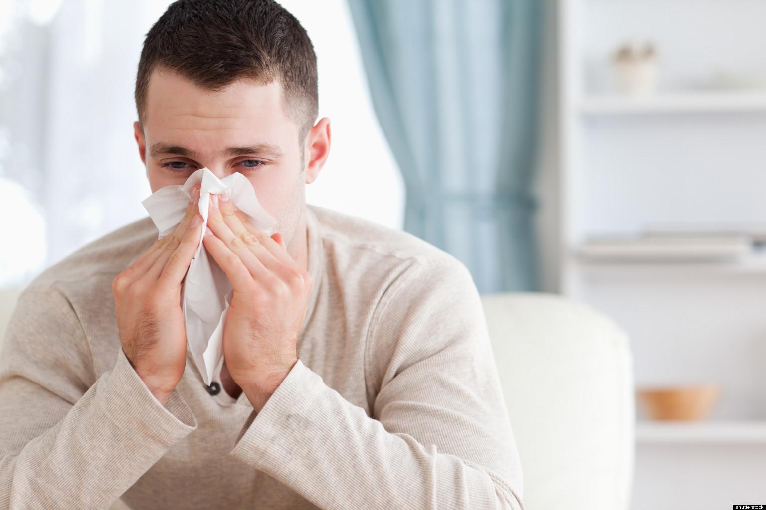 نتيجة بحث الصور عن انفلونزا