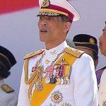 """من هو ملك تايلاند الجديد """" ماها فاجيرالونكورن """""""