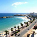 بماذا تتميز تونس ؟