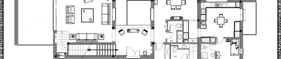 200. Black Bedroom Furniture Sets. Home Design Ideas