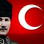 ما هو نظام الحكم في تركيا ؟