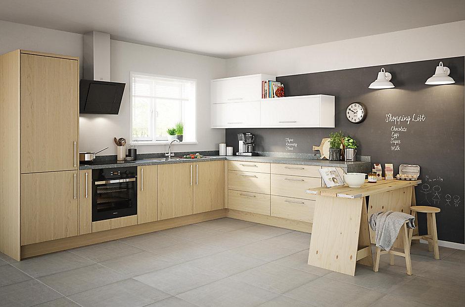 18. Black Bedroom Furniture Sets. Home Design Ideas