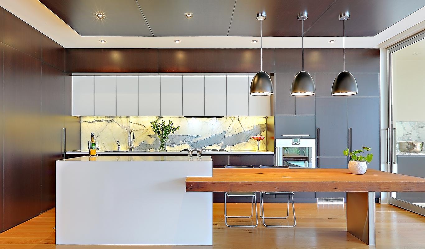 2017 for Kitchen designs australia 2016