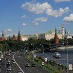 معلومات عن السياحة في روسيا