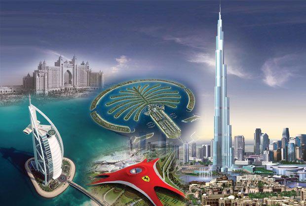 الثقافة السياسية والاستقرار السياسي: دراسة حالة دولة الإمارات العربية المتحدة 2004-2020