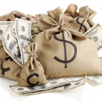 ما هو مفهوم المال  ؟