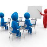 مفهوم و أهداف تنمية الموارد البشرية