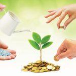 مفهوم و أهداف التنمية المستدامة