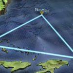 موقع مثلث برمودا - 397535