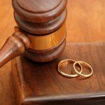 كم نسبة الطلاق بالسعودية ؟