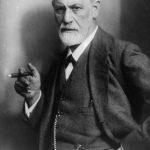 نظرية فرويد في التحليل النفسي